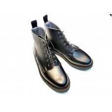 Rogers Derby Boot